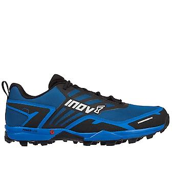 Inov-8 Xtalon 260 Ultra 000763BLBKS01 running all year men shoes