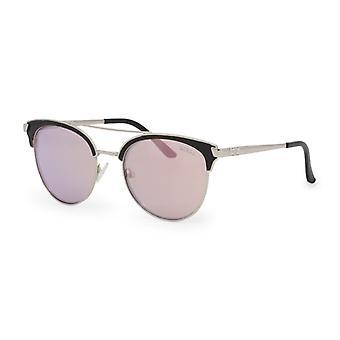 Guess women's zonnebril grijs gf6048