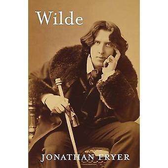 Wilde by Fryer & Jonathan