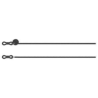 Cable de gafas de sol Komono Rider