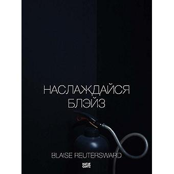 Blaise Reutersward - 9783775744560 Book