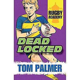 Rugby Academy: impasse