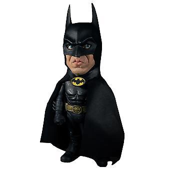 باتمان 1989 باتمان مصمم الشكل