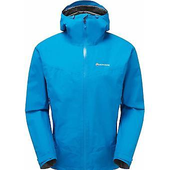 Montane Pac Plus Jacket