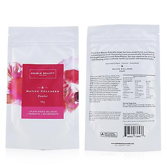 Native collagen powder 85g