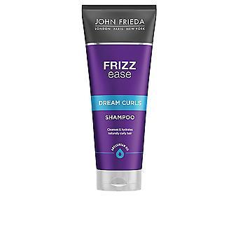 John Frieda Frizz-ease Champú Rizos Definidos 250 Ml Unisex