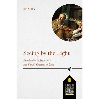 Seeing by the Light by Ike Miller