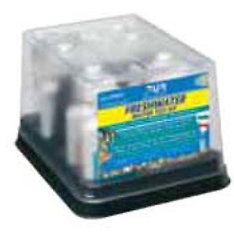 API Freshwater Master Test (Fish , Maintenance , pH & Other Substance Test Strips)