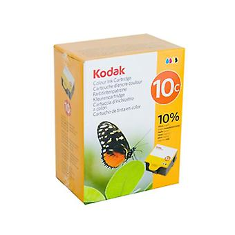 Kodak 10C Colour Ink Cart
