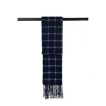 UGG AUZLAND Pure Wool Scarf 170CM x 30CM AUSCS-072