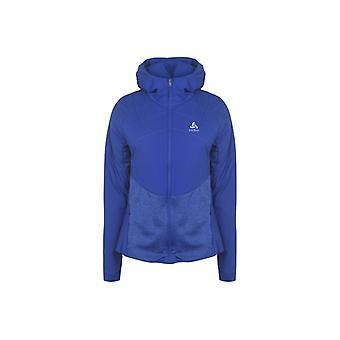 Odlo Millennium Jacket Ladies