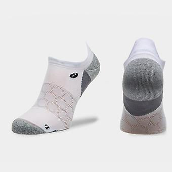 ASICS PED één tabblad opleiding sokken