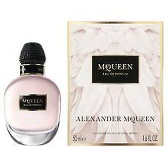 Alexander Mcqueen - McQueen - Eau De Parfum - 30ML