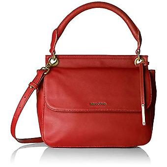 Marc OPolo Ava - Red Woman Bucket Bags (Chili Red)