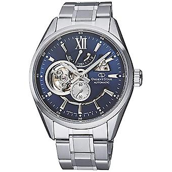 Orient Watch Man ref. RE-AV0003L00B