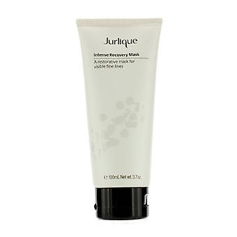 Jurlique intensiv Recovery Mask 100ml / 3.7 oz