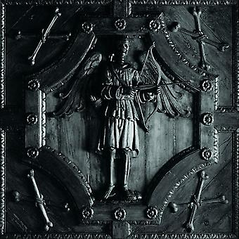 Funeral Presence - Archer Takes Aim [CD] USA import