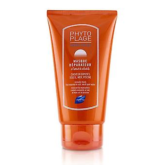 PhytoPlage Recovery Mask 125ml/4.23oz