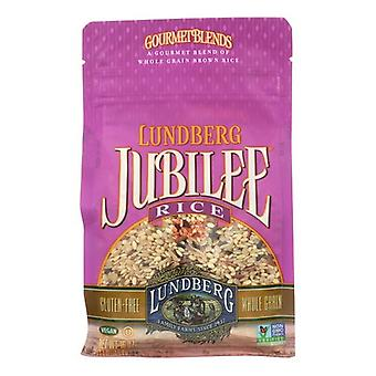 Lundberg Jubilee Rice Gluten Free
