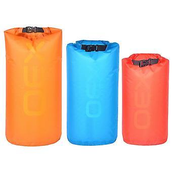 OEX Drysac Multi Pack Natural