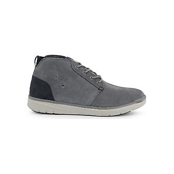 . ארה ב פולו אסאן -נעליים-נעלי תחרה-YGOR4128W9_SY1_ASH-גברים-dimgray-האיחוד האירופי 46