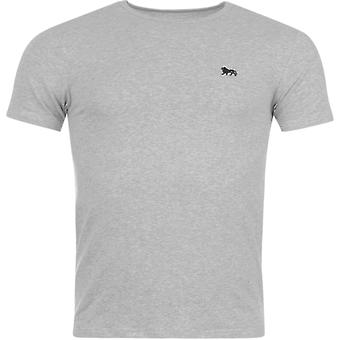 Lonsdale Single T-Shirt Mens