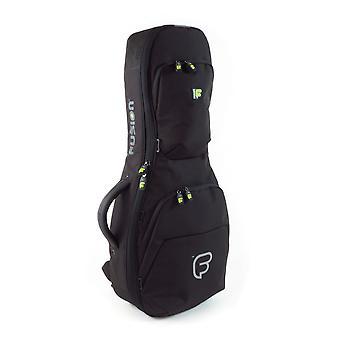 Urban concert ukulele bag / tenor ukulele bag
