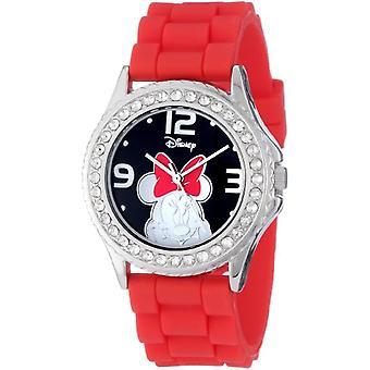 Disney Watch Woman Ref. MN1052