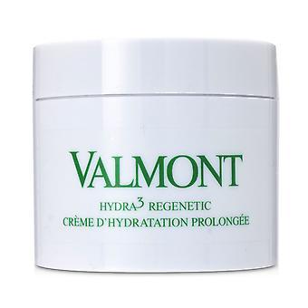 Hydra 3 regenetische crème (anti aging hydraterende crème) (salongrootte) 237119 100ml/3,5oz