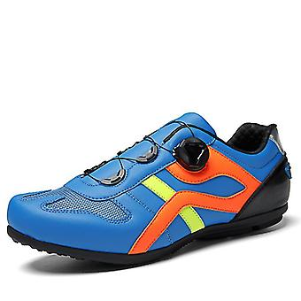Mickcara unisex cycling shoes dc-400bea