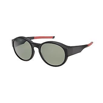 Sunglasses Unisex Conversion VZ-0044A black
