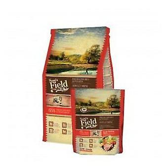 Sam's Field Pollo Fresco Y Patata - Adult Mini (Dogs , Dog Food , Dry Food)
