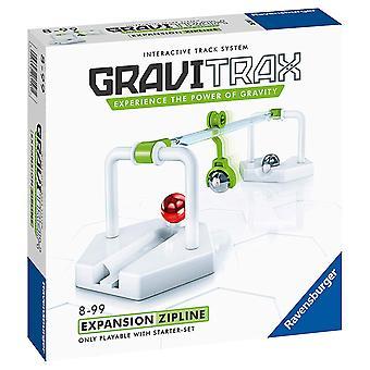 Ravensburger GraviTrax - Add on Zipline