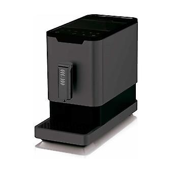 Superautomatisk kaffeböna kaffebryggare 1 enhet