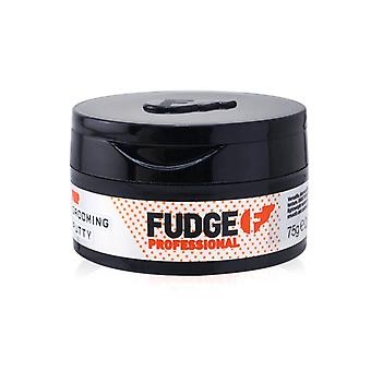 Prep Grooming Putty (hold Factor 4) - 75g/2.64oz