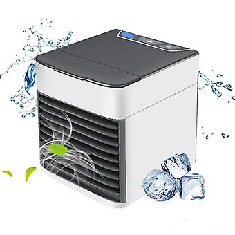 Household Mini Air Conditioner