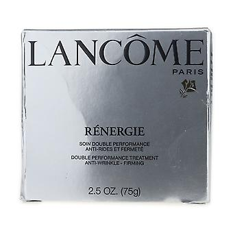 Lancome Renergie Doppia Performance Trattamento Anti-Ruga Rassodamento 2.5 once In Box