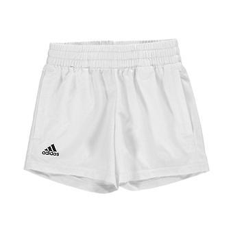 adidas Boys Tennis Club Climalite Shorts
