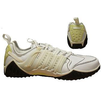 Zapatillas nike air zoom haven para hombre encaje blanco bajo top 307274 111 B95C