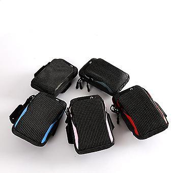 Shoulder Mobile Phone Bag