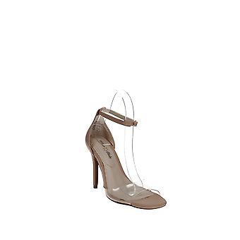 Seven Dials | Natalie Two-Piece Dress Sandals