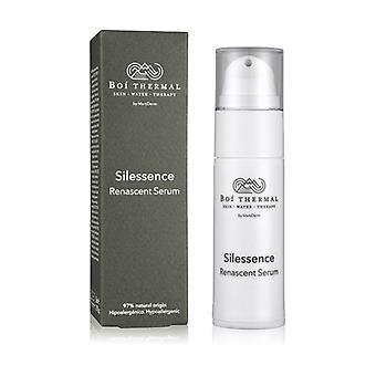 Silessence Renascent Serum 30 ml