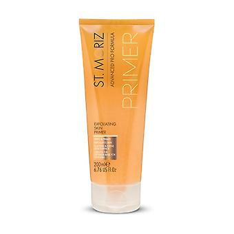 Advanced Pro Formula Exfoliating Skin Primer 200 ml
