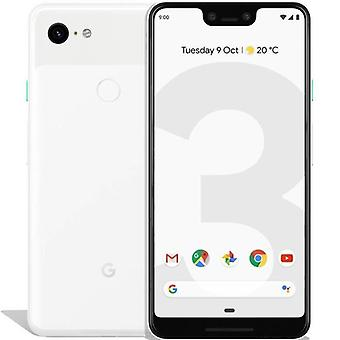 Google pixel 3XL 128GB white smartphone Original