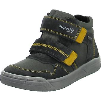 Superfit Earth 10090572000 universal  infants shoes