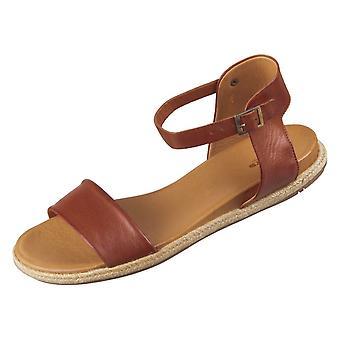 Lloyd Kendra 1157005 universal  women shoes