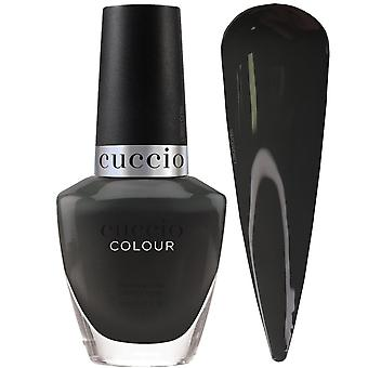 Cuccio Kittens & Canines 2021 Spring Nail Polish Collection - Furwell 13ml (CCPL1305)