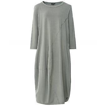 Oska Raine Dress