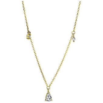 Luna Creation Promessa Collier 4D750G8-1