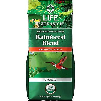 Life Extension Breakfast Blend 340 gr